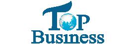 Top World Business