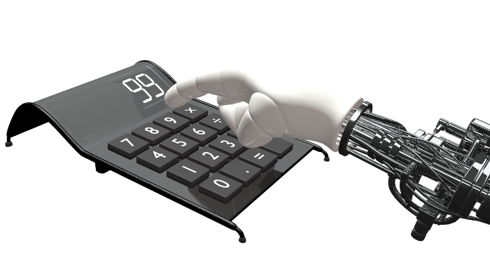 BFSI Artificial Intelligence: The Future of Banking Services