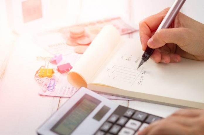 Everything You Need to Know About Triple Entry Accounting