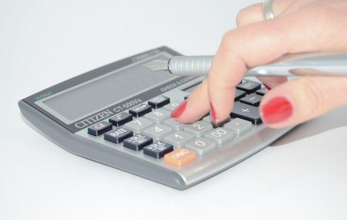 5 Proven Money-saving Tips for Startups