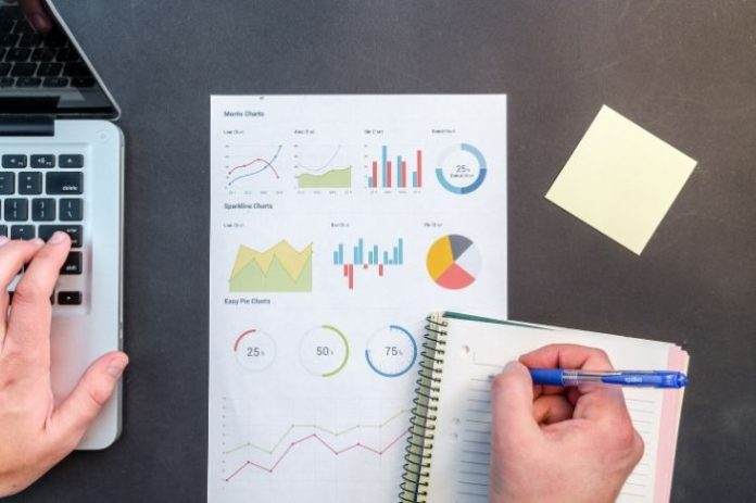 5 Small Business Trends That Can Leverage Your Business in 2020