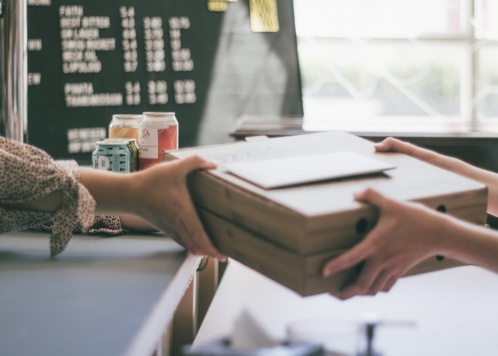 7 Businesses to Start With No or Limited Capital