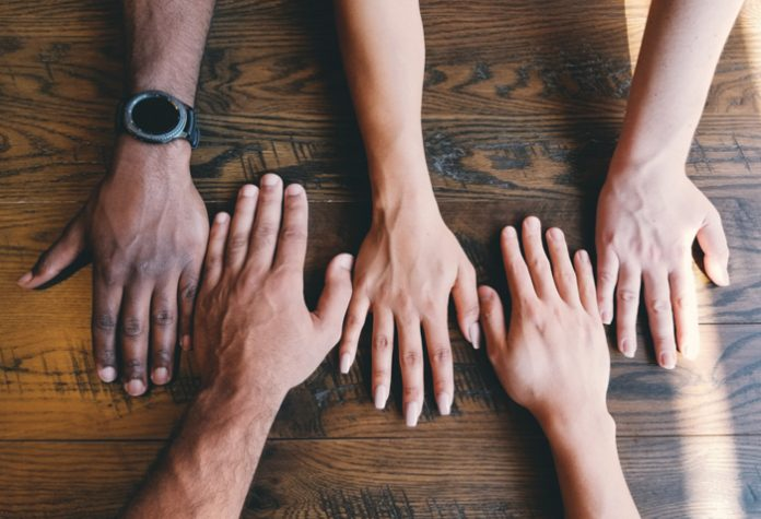Advantages of Having Diversity in the Workplace