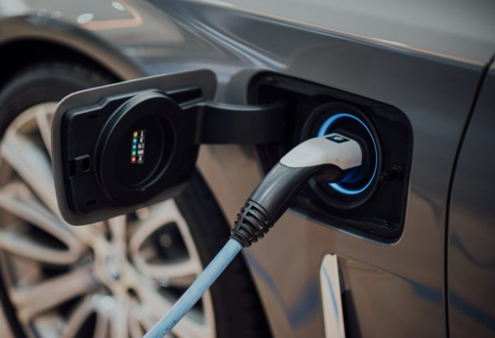 Electric Cars of the Future: What to Expect?