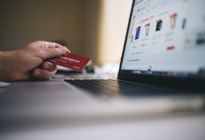 Tips to Avoid or Minimize Overspending Online