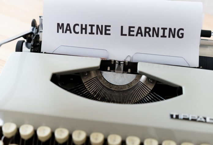 Top Machine Learning Algorithms You Must Know