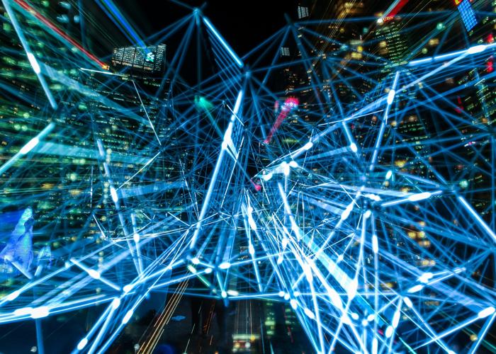 Big Data Analysis to Understand Customer Behavior