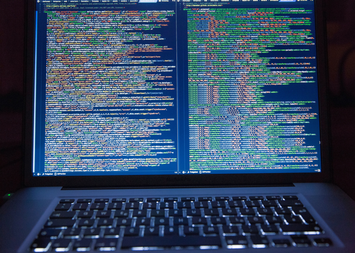 Do You Need to Learn a Programming Language to Build an App?