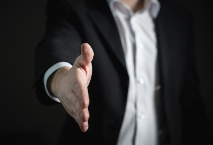 Legal Problems in Sales: How to Avoid Them