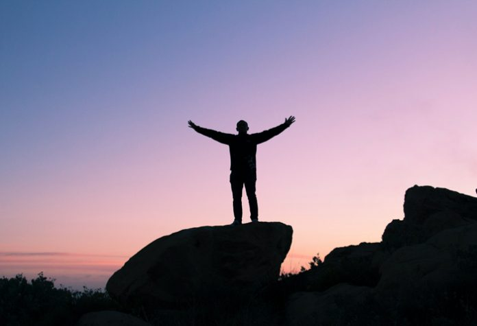 Daily Routine of Successful People that Can Inspire You