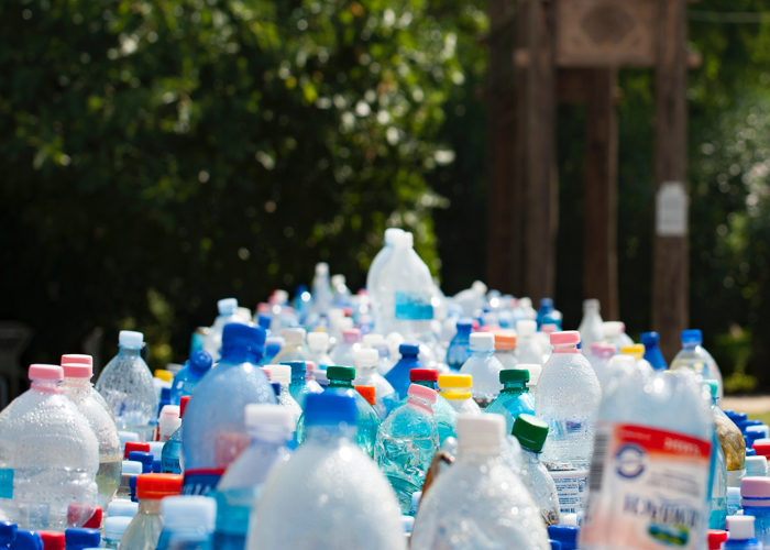 Growth of the Recycling Industry: Opportunities and Challenges