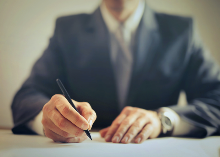 Importance of Non-disclosure Agreements in Businesses