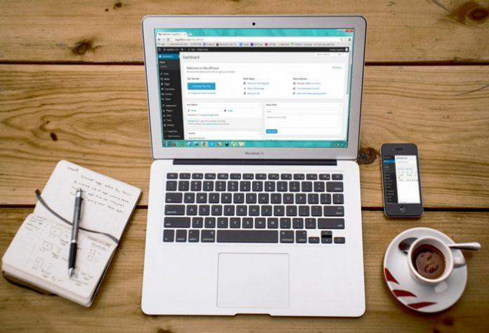 5 Plugins to Secure WordPress Website