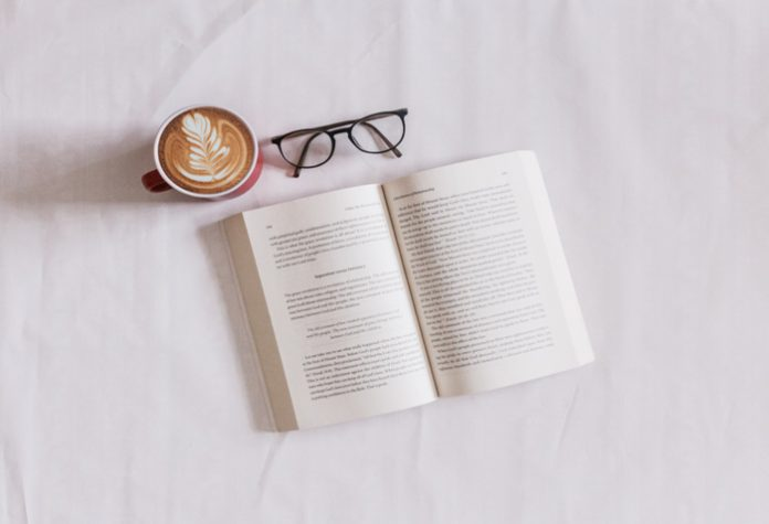 5 Self-Help Books in 2021 for Thriving Startups
