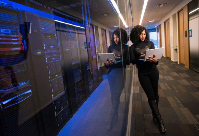 Benefits of Digital Twin Technology
