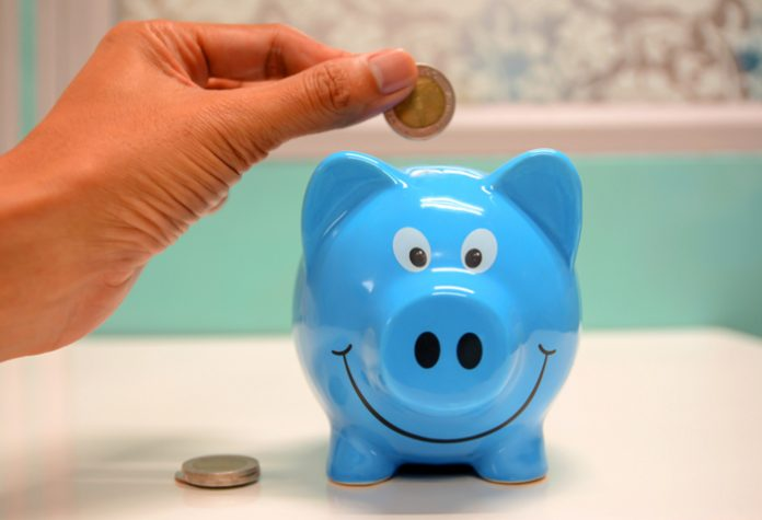 Developing a Money Mindset for Teenagers