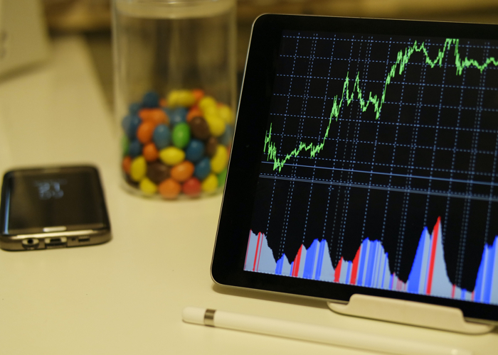 How Big Data Analysis Will Help Achieve Your Business Goals