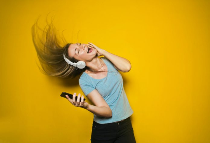 Know How Musical Notes Can Influence Your Mood in Seconds