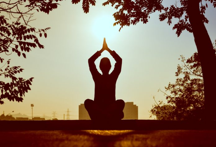 Meditation For Beginners: A Traditional Practice with Long-term Benefits