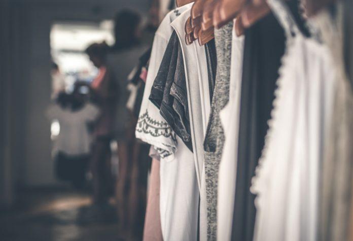Unique Fashion Trends That Will Rock 2021