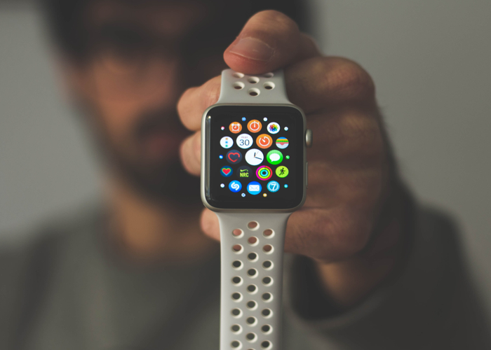 Wearable Technology: Where Are We Heading?