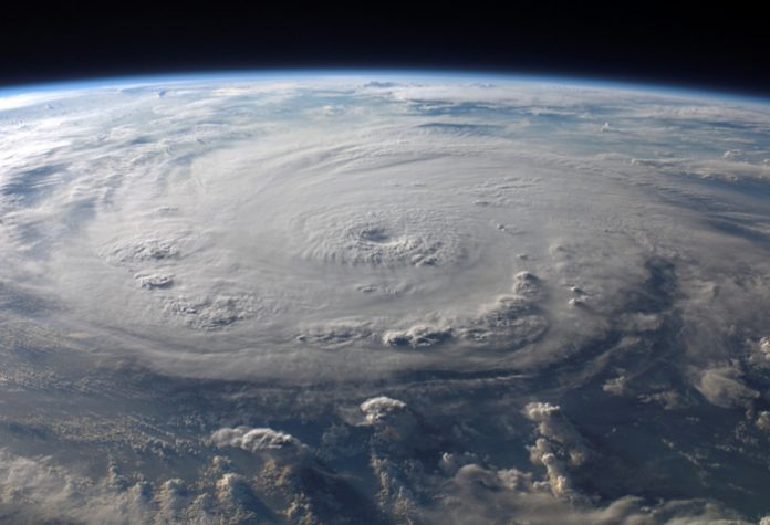 Cyclones in the 21st Century: How They Changed