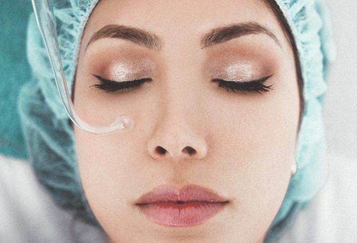 The Future Use of AI to Diagnose Skin Conditions