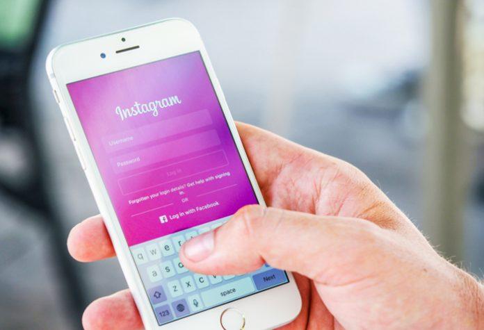 Tips to Earn More Through the Instagram Algorithm