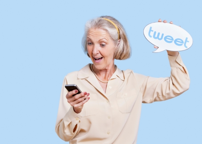 Twitter Blue: What to Expect as a New Subscription Product?