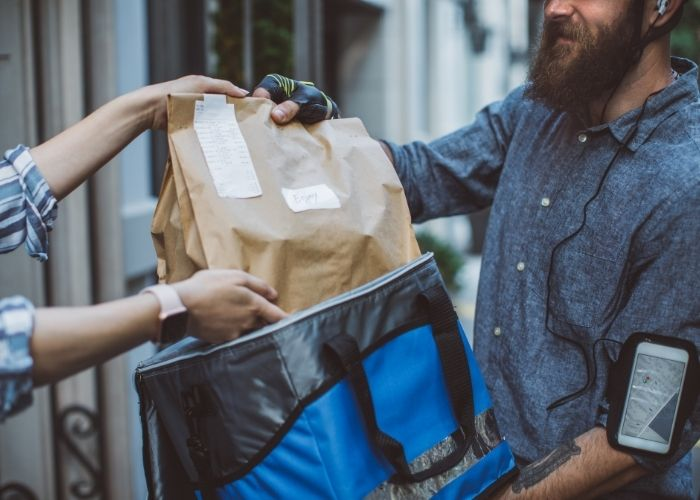 Convenience Fee: Breaking Down the Hidden Cost in Food Delivery Apps