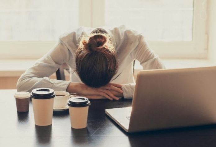 Cult of Productivity Is Doing More Harm Than Good
