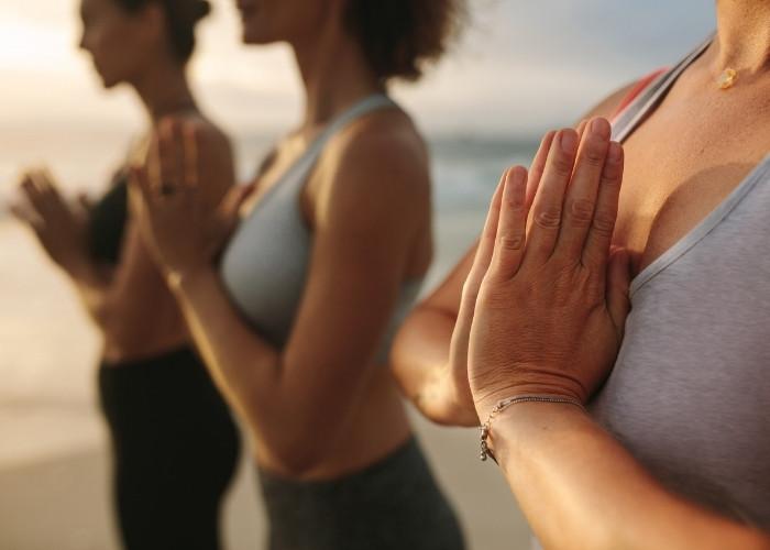 How Wellness Tourism Will Flourish in 2021