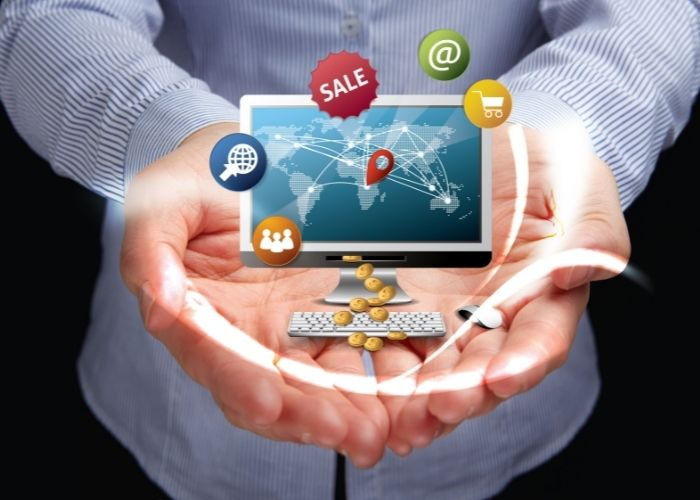 Is Social Commerce the Future of Online Business?
