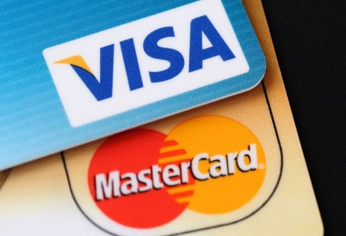 Mastercard Partners With Verizon to Promote 5G Contactless Payments