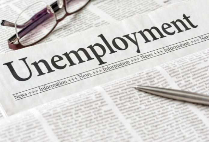 Pandemic To Cause Unemployment For Over 200 Million By 2022