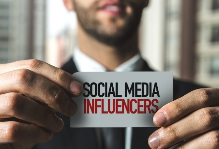 Social Media Influencers and Cultural Exploitation: Fame and Views Catalyst?