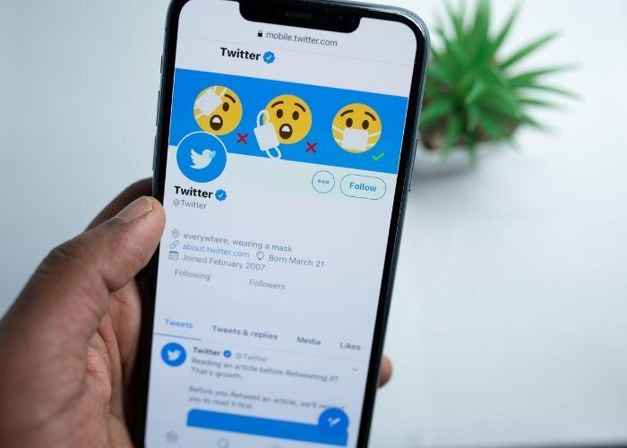 Twitter Fleets to Shut Down