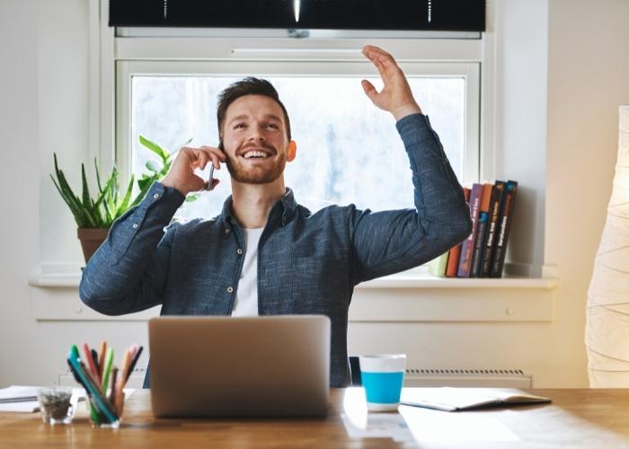 U.S. Entrepreneurship Plummets: Should You Be Concerned?